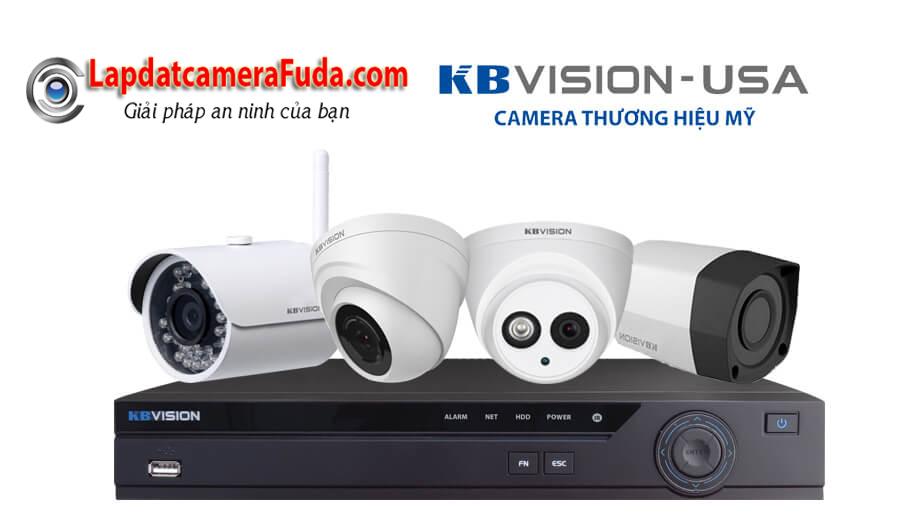 Lắp đặt camera quận 6 | Dịch vụ lắp đặt chuyên nghiệp, bảo hành nhanh