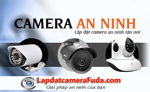 Lắp đặt camera quận 9 | Dịch vụ lắp đặt chuyên nghiệp, bảo hành nhanh