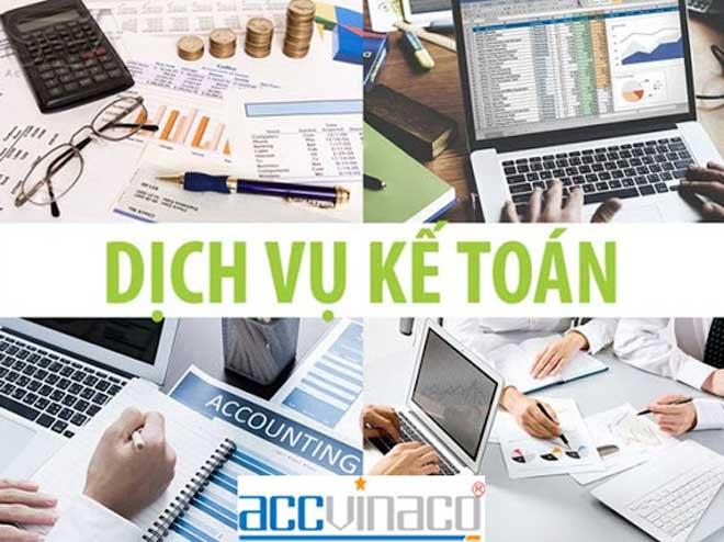 Top 1 Dịch vụ kế toán tại Tphcm tháng 05 năm 2021, Top 1 Dịch vụ kế toán tại Tphcm tháng 05, Dịch vụ kế toán tại Tphcm