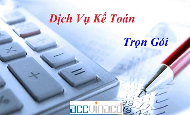 Top 1 Dịch vụ kế toán tại Tphcm tháng 10 năm 2021, Dịch vụ kế toán tại Tphcm tháng 10