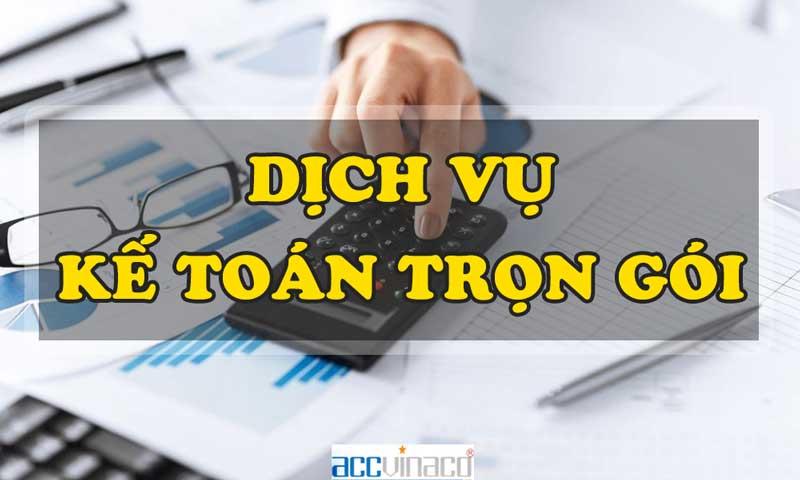 Top 1 Dịch vụ kế toán tại Tphcm tháng 07 năm 2021, Dịch vụ kế toán tại Tphcm tháng 07 , Dịch vụ kế toán tại Tphcm
