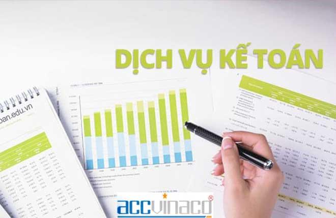 Top 1 Dịch vụ kế toán tại Tphcm tháng 09 năm 2021